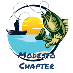 Modesto Chapter