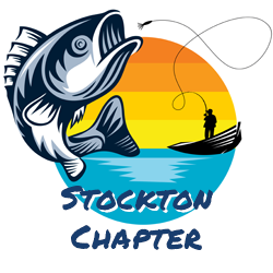 Stockton Chapter